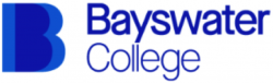 Bayswater Collage